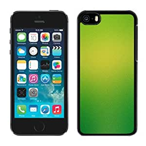 Customized Phone Case Design with Green Grass Texture iOS7 iPhone 5C Wallpaper