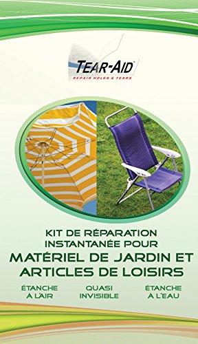 Instantanée Réparation Loisirs Kit De Articles Jardin Et Matériel Pour 9I2EDWYH