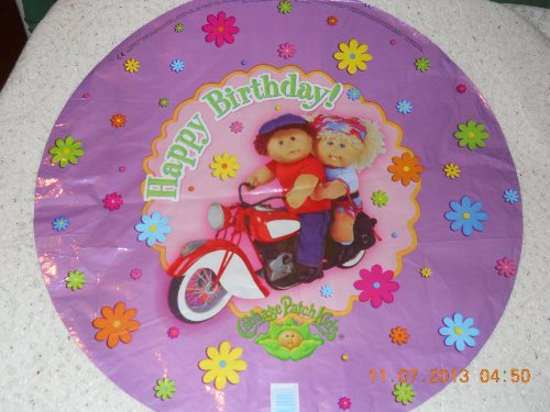 cabbage-patch-kids-happy-birthday-mylar-foil-balloon-party-supplies