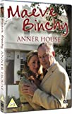 Maeve Binchy: The Anner House [DVD] [2008]