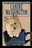 Canine Washington