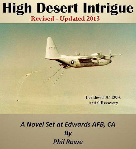 high-desert-intrigue-espionage-at-usaf-flight-test-center-novel