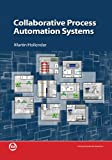 img - for Collaborative Process Automation Systems book / textbook / text book