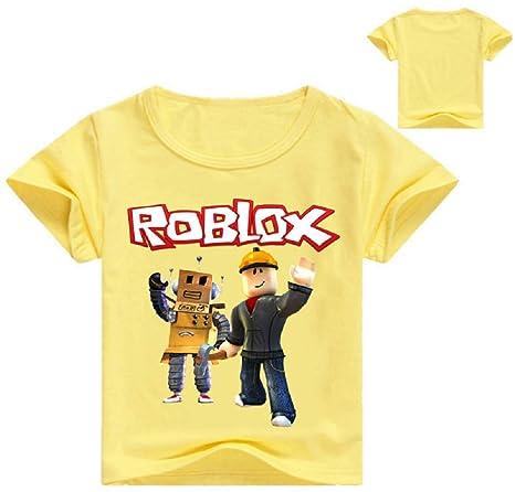Roblox Cactus Shirt Free Roblox Card Pin Code
