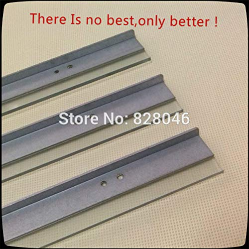 Printer Parts for Kyocera FS 9100 9120 9500 9520 FS9100 FS9120 FS9500 FS9520 Drum Cleaning Blade,for Kyocera FS-9100 FS-9120 FS-9500 FS-9520