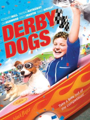 (Derby Dogs)