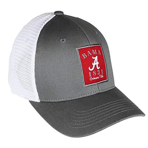 buy popular ccea9 12ae0 NCAA Adjustable Ranger 26 Hat Cap Mesh Curved Bill
