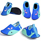 Blisstime Water Shoes for Womens Mens Kids Quick Dry Aqua...
