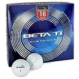 Intech Distance Golf Balls