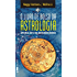 O Livro de Bolso da Astrologia: Um guia para seu autoconhecimento