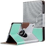Best iPad Mini Cases - iPad Mini Case,iPad Mini 2 Case,iPad Mini 3 Review