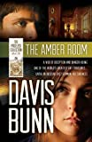 img - for The Amber Room (Priceless Collection) by T. Davis Bunn (2013-05-01) book / textbook / text book