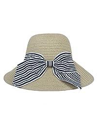 Amazon.com.mx  Beige - Sombreros Panamá   Sombreros y Gorras  Ropa ... 04069896bb3