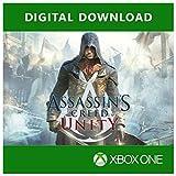 Assassin's Creed: Unity [Xbox One] [Digital]