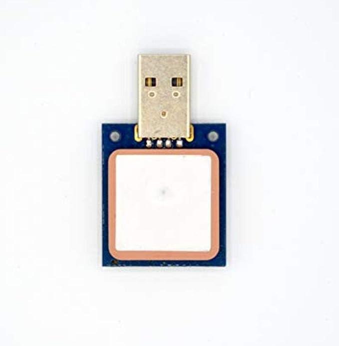 Bl1 Stratux Diy Kit Bausatz Zur Selbstmontage Computer Zubehör