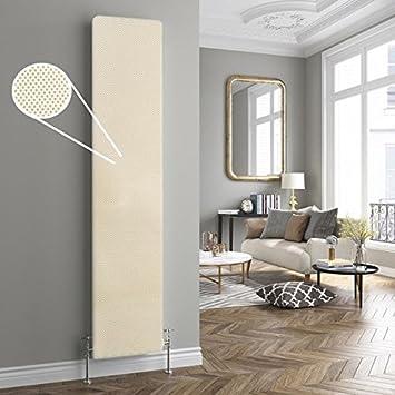 Safetots double Tissu Premium pour radiateur 50/cm x 100/cm