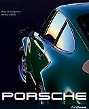 Porsche, Lehbrink Harmut, 0841610185