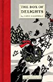 [(The Box of Delights )] [Author: John Masefield] [Oct-2007]