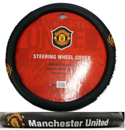 -manchester-united-fc-manu-football-soccer-club-steering-wheel-cover-car-truck-suv