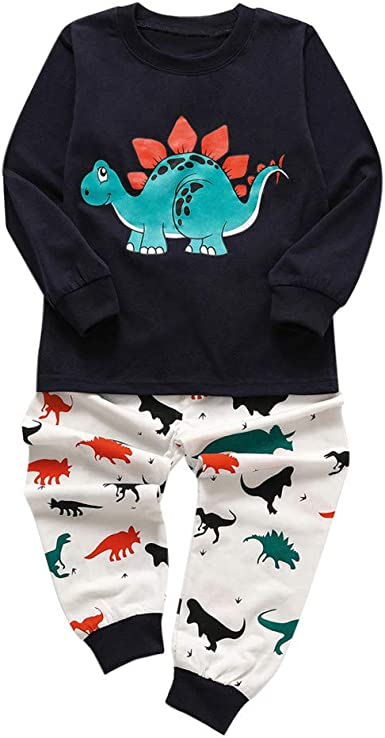 DIGOOD Baby Boys/&Girls Cartoon Shark Shape Hooded Pullover Tops for 0-5Years Old,Warm Thick Long Sleeve Coat