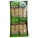 Bamboo Lane Organic Rice Rollers (16 x 0.9 Net Wt 14.4 OZ), 14.4 Ounces