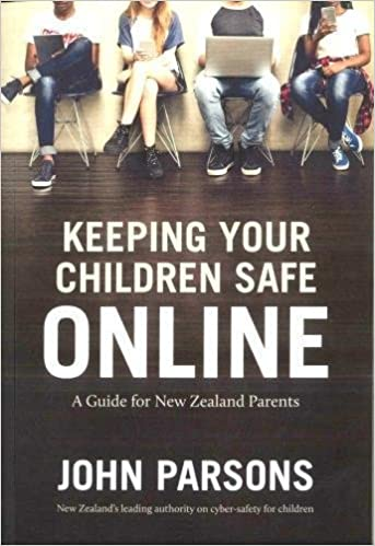 Image result for keeping your child safe
