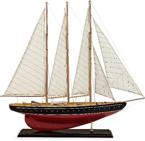 IMAX 5088 Large Sailboat