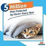 Hartz UltraGuard Flea & Tick Topicals for Pets