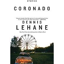 Coronado: Stories (P.S.)