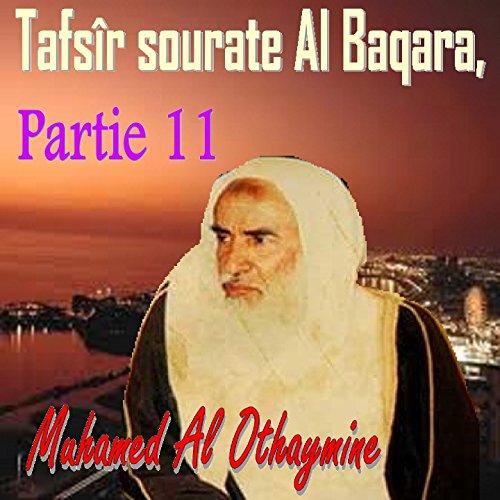 tafsir-sourate-al-baqara-partie-11-pt7