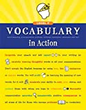 Vocabulary in Action 2010 Level F, Loyola Press, 0829427740