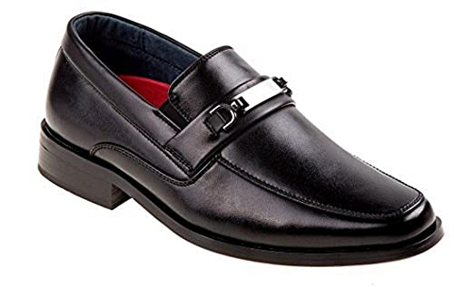Amazon Joseph Allen Boys Dress Shoe Shoes