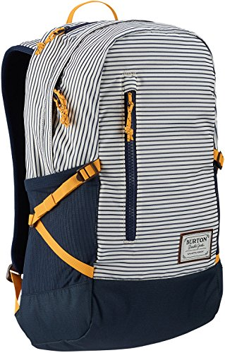 Burton Messenger Bag Women S - 2