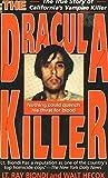 Dracula Killer: Dracula Killer