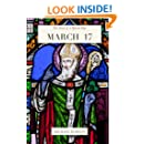 March 17: The Story of a Special Day: The Story of a Special Day