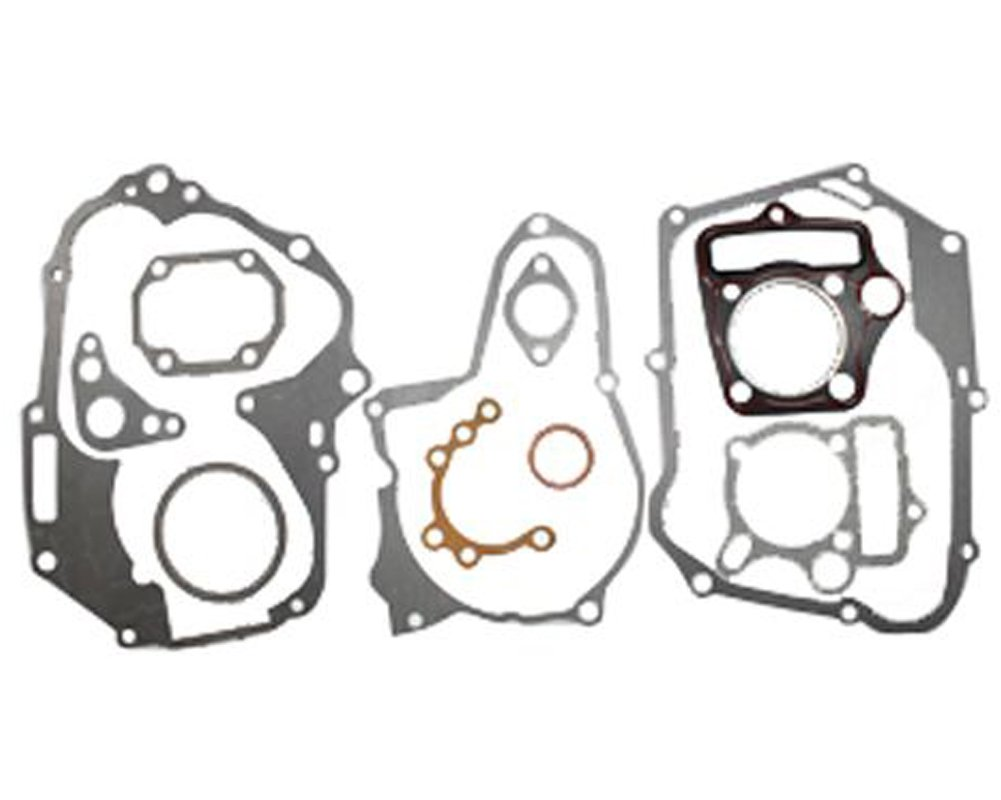 Mx-M 54mm Gasket Set for 125cc ATV Dirt Bike Go Kart