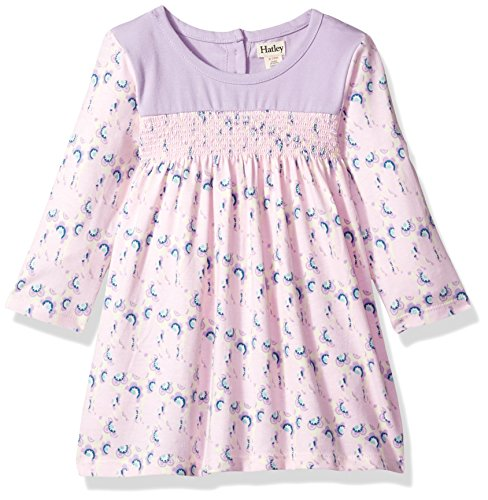 Easy Mini Dress - 9