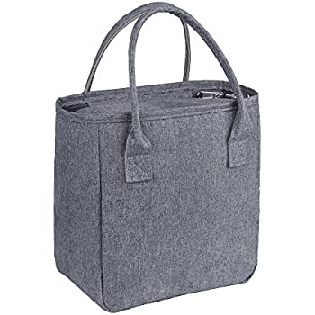 Amazon Com Kate Spade New York Lunch Tote Deco Dots Out
