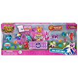 Animal Jam Pet Stop Pals Adoption Pet Pack