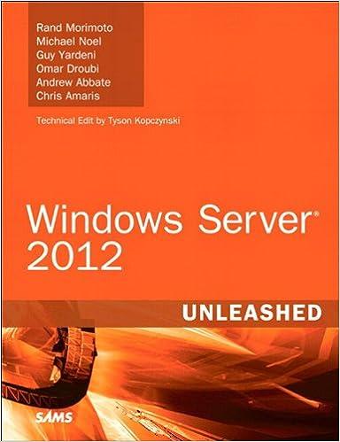 Books pdf 2012 mcitp