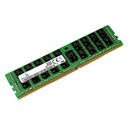 Micron 1GB PC3200 ECC Reg DDR2 (MT18HTF12872Y-40EB3) (Certified Refurbished)