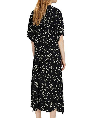 y Daisy 181BR9012 midi Lola Women Dress Bimba UgZWzU
