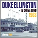 In Grona Lund 1963 (2CD)