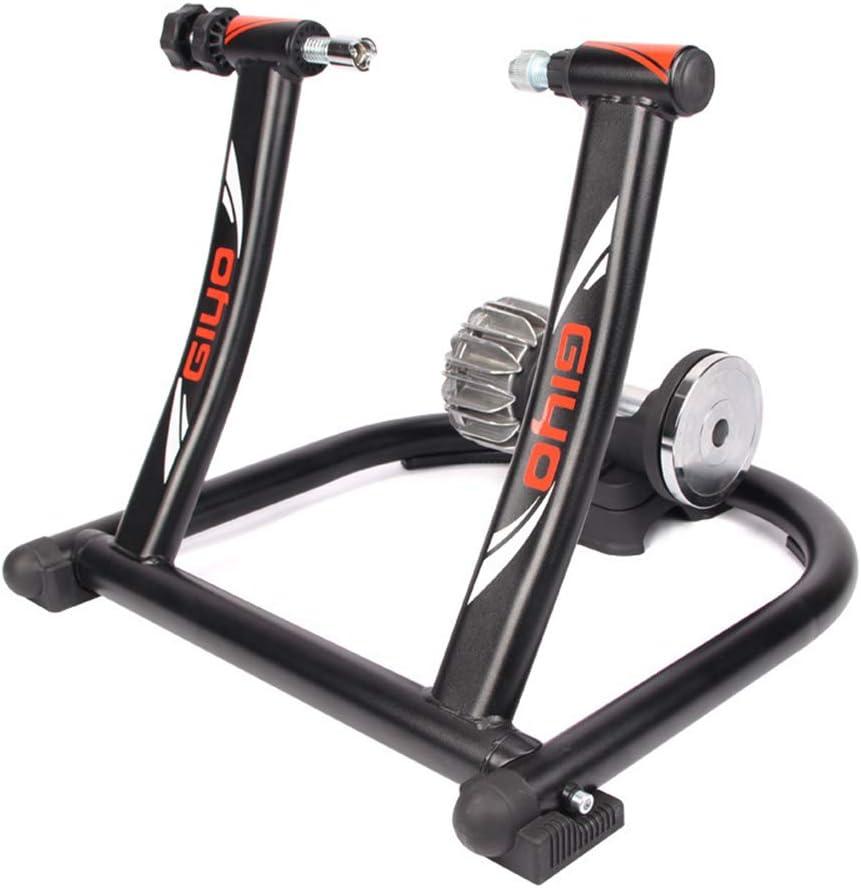 TFGY Rodillo para Bicicleta, Rodillos de Entrenamiento para el ...