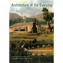 Architecture of the Everyday