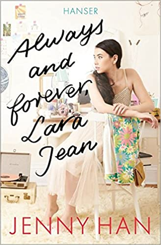 https://www.amazon.de/Always-forever-Lara-Jean-Jenny/dp/3446258655/ref=tmm_hrd_title_1?_encoding=UTF8&qid=&sr=