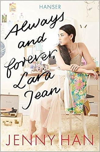 https://www.amazon.de/Always-forever-Lara-Jean-Jenny/dp/3446258655/ref=tmm_hrd_title_1?_encoding=UTF8&qid=&sr=
