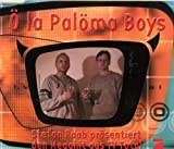img - for   la Pal ma book / textbook / text book