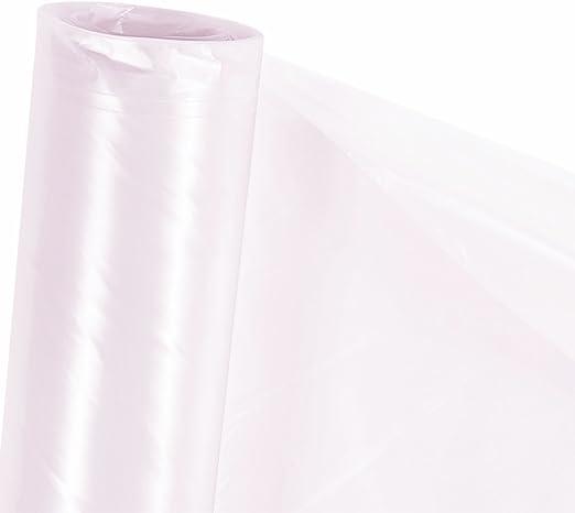 UV5, telo di plastica per serre, film di polietilene, pellicola ...