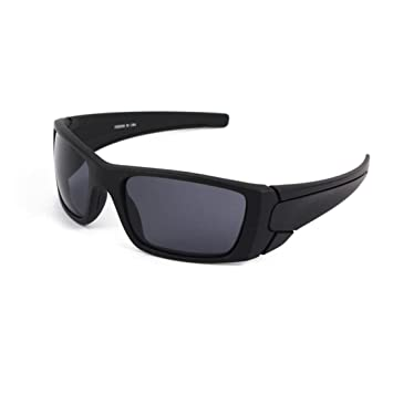 EraseSIZE 100% UV protection Safety Goggles, 6 Colors Polarized Sports  Sunglasses With Unbreakable Frame
